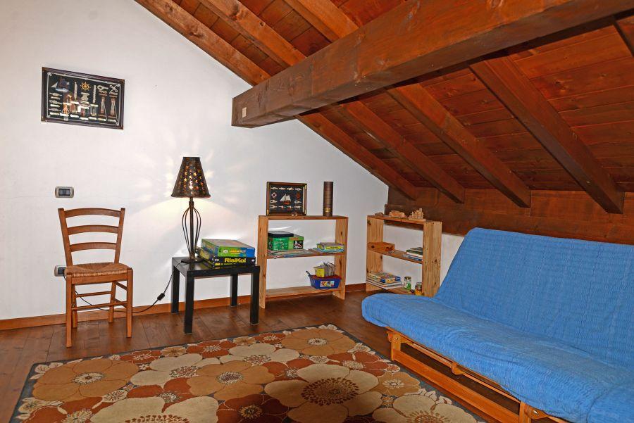 villa bella italia ferienhaus am comer see. Black Bedroom Furniture Sets. Home Design Ideas